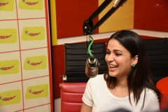Arjun-Suravaram-Song-Launch-Radio-Mirchi (7)