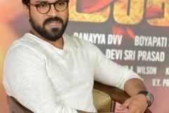 Ram-Charan-VVR-Interview (11)