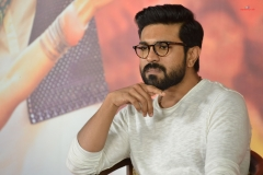 Ram-Charan-VVR-Interview (5)
