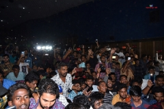 Maheshbabu-At-Sudarshan-Theatre-Maharshi (17)