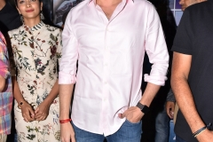 Maheshbabu-At-Sudarshan-Theatre-Maharshi (9)