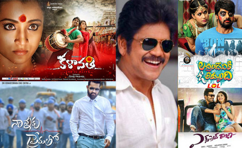 Satday (30/01) RTC X Roads Collections