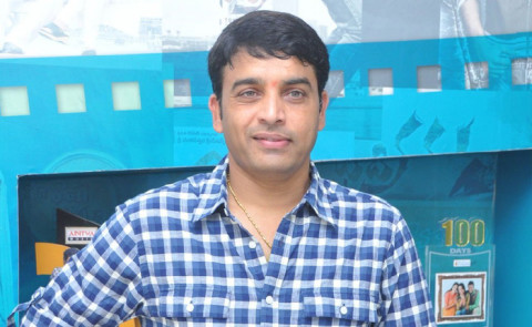Dil Raju Distributes 4 Summer Films