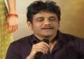 King Nagarjuna Pressmeet About Hello Movie