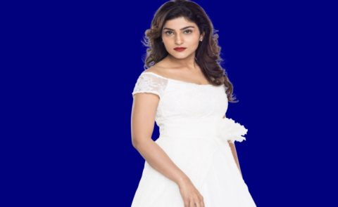 'Rajaratham' On Feb 16th