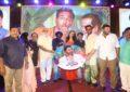 Achari America Yatra Pre Release Event