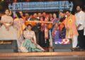 TSR Kakatiya Cultural Festival