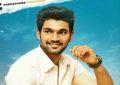 BellamKondaSreenivas - Vamsadhara Creations ProductionNo1 Stills