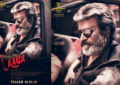 Superstar Rajinikanth's 'Kaala' Teaser On March 1st