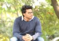 Sundeep Kishan - Pics