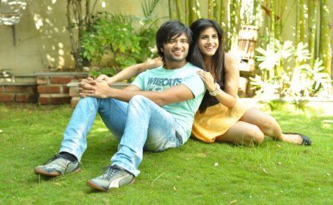 VijayDevarakonda 's YeMantramVesave To Release Mar9th