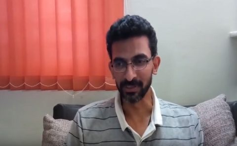 'Needi Naadi Oke Katha' is an important film, says Shekhar Kammula