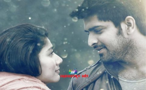 Kanam To Release On April27th