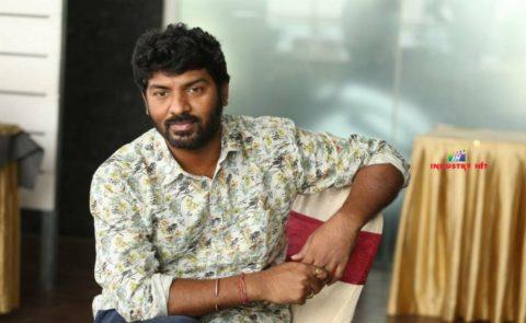 Director Kalyan Krishna Interview