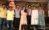 Mahanti Successmeet – Pics