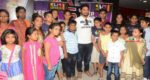 NaaPeruSurya – Spl Show For Children