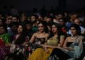 Cinematic Excellence reigned supreme at the 65th Jio Filmfare Awards South 2018