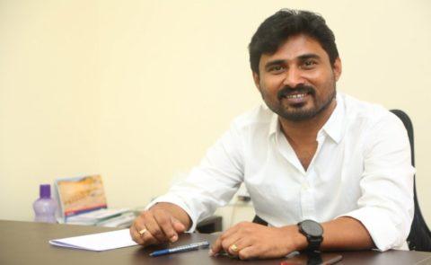 """'Abhimanyudu' Collected More Than 12 Crores In 7 Days, Stands As Biggest Blockbuster In Vishal's Career"" – Producer Gujjalapudi Hari"