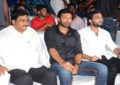 Pantham Audio Launch - Pics
