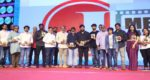 Vijetha Audio Launch