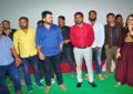 ChinnaBabu Success Tour | Khammam | Warangal