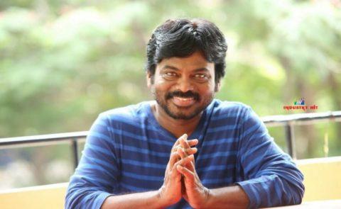 I Am Very Happy That Everyone Is Enjoying 'Tej I Love You' – Director A.Karunakaran