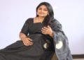 Actress Nirosha - Pics