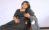 Actress Nirosha – Pics