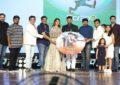 Sakshyam Movie Audio Launch
