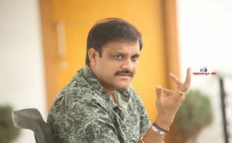 Director Sriwass – Pics