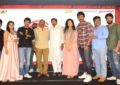 Neevevaro Audio Launch - Pics