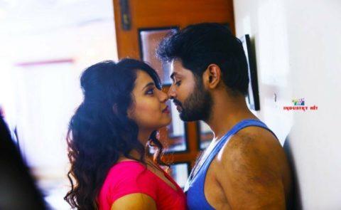 Sameeram completes censor