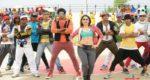 Aishwaryabhimasthu movie stills
