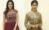 Eesha Rebba – Pooja Hegde – Pics
