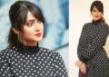 Ileana At 'Amar Akbar Anthony' Promotions - Pics