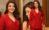 Kajal Agarwal At 'Kavacham' teaser launch – Pics
