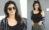 Priyanka Jhawalkar – Pics
