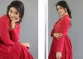 Priyanka Jawalkar Interview Pics