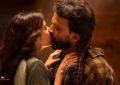 'Bhairavageetha' Censored With 'A' - Stills