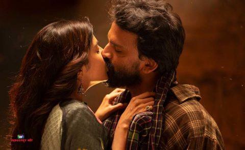 'Bhairavageetha' Censored With 'A' – Stills