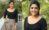 Eesha Rebba – Pics