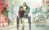 'Padi Padi Leche Manasu' Trailer on December 14th – New Posters