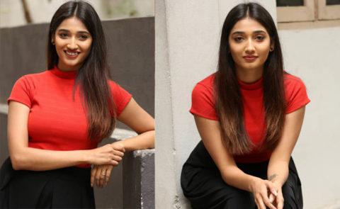 Priya Vadlamani – Pics