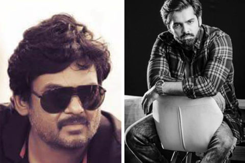 Ram – Puri Jagan's Film To Begin In January