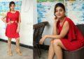 Yamini Bhaskar - Pics