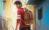 Allu Sirish's ABCD will hit the screens on 1st March.