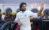 Stylish Star Allu Arjun At Palakollu – Pics