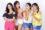 Four Actresses Come Together Aor Rom-Com Entertainer
