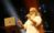KJ Yesudas Hyderabad Concert – Pics