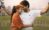 Naga Chaitanya and Samantha's 'Majili.'Releasing On April 5th